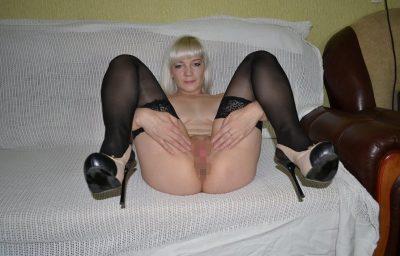 Проститутка Света